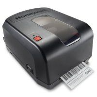 Термотрансферный принтер Honeywell PC42t Plus PC42TPE01318